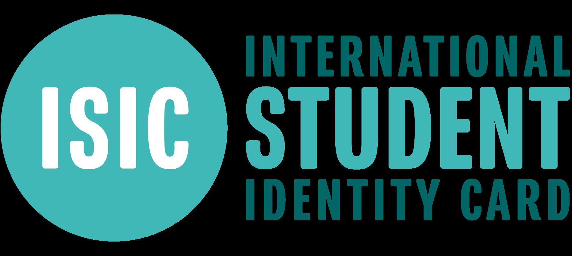 ISIC • TEFL Academy