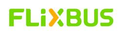 flixbus_logo