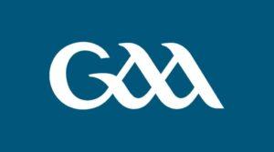 gaa-logo-15-1170x650-1-1024x569