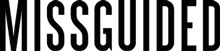 missguided_logo