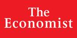 economist_logo