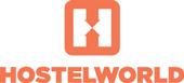 hostelworld_logo